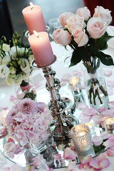 Hochzeits-Tischdeko ähnliche tolle Projekte und Ideen wie im Bild vorgestellt werdenb findest du auch in unserem Magazin . Wir freuen uns auf deinen Besuch. Liebe Grüße Mimi