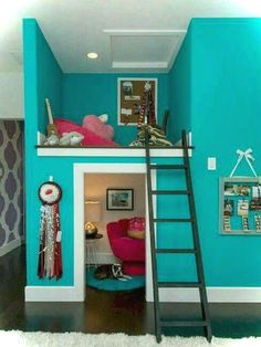 Gorgeous 40 Cute Craft Ideas for Teen Girl Bedroom https://decorisart.com/28/40-cute-craft-ideas-teen-girl-bedroom/