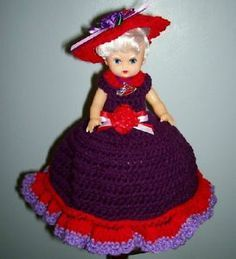images of free air refresheners doll patterns   patterns for air freshener dolls music box dolls bed dolls pillow ...