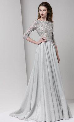 Glamorous Wedding Dresses with Couture Details | Glamorous Wedding Dresses, Couture Details and Glamorous Wedding  http://www.7dress.xyz/Wedding-Dresses-c-1.html