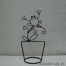 Wire Crafts, Metal Crafts, Diy Wall Art, Wall Decor, Hanger Christmas Tree, Steel Art, Christmas Crafts For Gifts, Iron Art, Iron Decor
