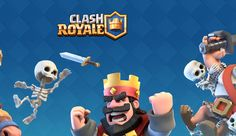 Tencent rachète Supercell pour plus de 8 milliards de dollars