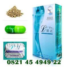 Obat diet herbal lida daidahua pelangsing tubuh terbaik alami ampuh menurunkan berat badan terbukti sangat efektif dan aman. http://klinikobatkuat.com/pelangsing-badan/obat-diet-herbal