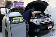 Got Air Conditioning problem with your car? Check out vehicle A/C services offered by ZDegree at a very competitive rate! http://www.myzdegree.com/auto-services/a-c  الخدمات التى تقدمها زى ديغري لإصلاح وظبط مكيف التبريد #ac #services #summer #dubai #uae