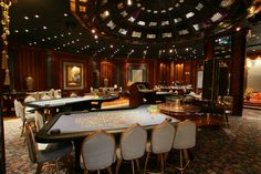 Place your bets! For visitors who seek privacy and VIP services, the atmospheric Privé of Porto Carras is the place to be! Gambling Games, Online Gambling, Casino Games, Uk Casino, Casino Movie, Casino Hotel, Online Casino Reviews, Las Vegas, Real Player