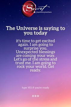 Positive Affirmations Quotes, Money Affirmations, Affirmation Quotes, Positive Quotes, Motivational Quotes, Secret Law Of Attraction, Law Of Attraction Quotes, Law Of Attraction Love, Law Of Attraction Planner