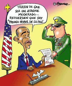 Barack Obama: el Presidente menos transparente de la historia de los Estados Unidos