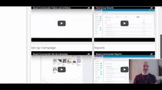 Board Commander Review https://youtu.be/liZOyegbDsU http://ift.tt/2oocl6j  - download the product from here and my amazing bonuses.   Board Commander is a super cool software to drive traffic from Pinterest - by auto-following and unfollowing Pinterest users in your chsen niche.   There is also a very comprehensive tutorial teaching everything you need to know about blogging social media traffic and SEO.   Boad Commander Boad Commander Review Boad Commander Bonuses…