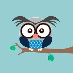 Shopstar - build your online shop today. Owl Art, Kids Rooms, Disney Characters, Fictional Characters, Art Prints, Boys, Wall, Egg, Shopping