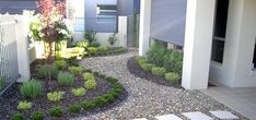 Garden Design Ideas by G P Garden Consultancy