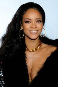 """ Rihanna at the Daily Front Row Fashion Los Angeles Awards (22.01.2015.) flawless ! """