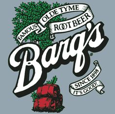 invented Root Beer in Biloxi, MS… Best Soda, Window Bars, Vinyl Paper, Key To My Heart, Fade Color, Logo Color, Root Beer, Color Names, Mississippi
