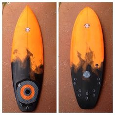 """Ok so this one seems to have slipped through the radar its still for sale 8/10 condition 5'11 x 20"" x 2 7/16"" ---- $450 thats an absolute bargain for all…"""