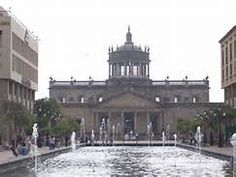 Instituto Cultural Cabanas - Yahoo Image Search Results
