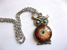 Charmed, Drop Earrings, Bracelets, Jewelry, Design, Fashion, Moda, Jewlery, Bijoux