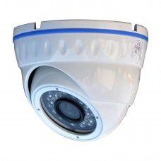 Camera Dome ADSR30S70