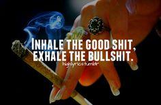 #weed, #smoking weed