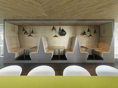 p719 drees sommer 02 press 700x525 Inside Drees & Sommers Decentralized Stuttgart Offices