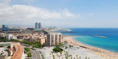 Opdracht 1- Stedentrip naar Barcelona