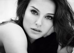 Vegan Natalie Portman Moving to City of Light