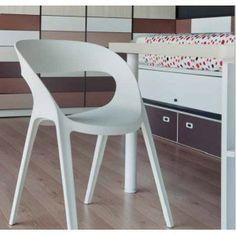 CARLA RESOL chair sho1032011