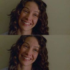 me because im officially the same age as one of the numbers #lost #losttv #lostabc #lostshow #lostseries #losttvshow #losttvseries #lostscene #lostsceness #kateausten #evangelinelilly @evangelinelillyofficial -jess