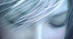 Passe-Temps Lightning Returns : Final Fantasy XIII- her eyes~ <3