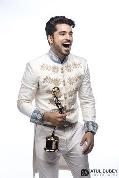 Gautam Gulati (celebrate)