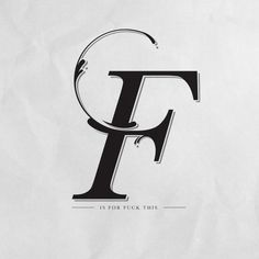 Lettering Styles Alphabet, Cool Lettering, Lettering Design, Lettering Ideas, Different Lettering Styles, Graffiti Font, Embroidery Letters, Typography Layout, Hand Logo
