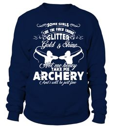 Archery Girl Shirt   => Check out this shirt by clicking the image, have fun :) Please tag, repin & share with your friends who would love it. #dad #daddy #papa #shirt #tshirt #tee #gift #perfectgift #birthday #Christmas #fatherday