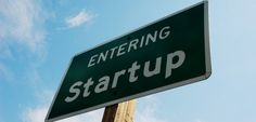 The uncertain relationship between fintech start-ups and banks Start Up Business, Starting A Business, Business Tips, Lean Startup, Pop Up, Initial Public Offering, Start Ups, Digital Nomad, Digital News