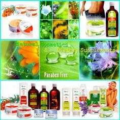 #beatwell, #dietary, #supplement, #slimming, #natural, #beatwell, #cosmetics