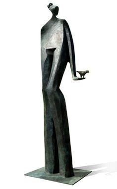JD Hansen - Yesterday Monumental | 1stdibs.com
