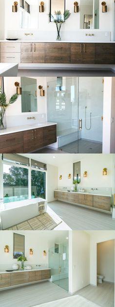 Interior Kamar Tidur Minimalis Ukuran 2x2 8 gambar jasa desain interior kamar mandi terbaik desain