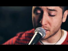 The Calling - Wherever You Will Go (Boyce Avenue acoustic cover)
