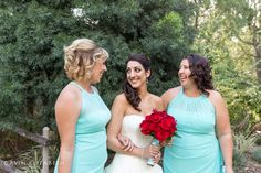 Addorable candid bridesmaid and bridal party image, comfortable wedding photography, Cavin Elizabeth Photography