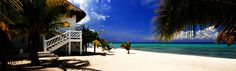 Cozumel- only 10 more days!