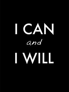 #Motivation … Most popular quote on social media… Hang it on your wall... get it here...