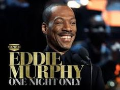 Eddie Murphy One Night Only Full Show - Best Stand Up Comedy - Best Come...