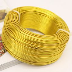 bendable wire for crafts, wire shapes for crafting, crafts with ...