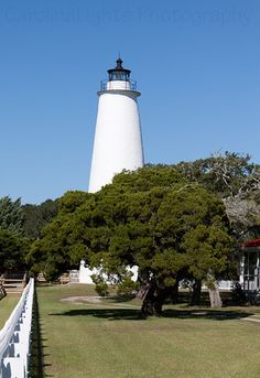 Outerbanks nc we spent a day driving and looking at the for Carolina island house cost to build