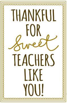 Thankful-for-SweetTeachers-Like-You1.jpg (825×1275)