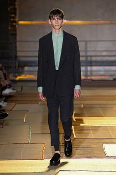 CERRUTI SPRING / SUMMER COLLECTION 2015 #EZONEFASHION