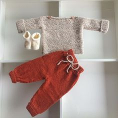 Baby Boy Knit Pants Models - Baby Trousers Knit M Erkek Bebek Örgü Pantolon Modelleri – Bebek Pantolonu Örgü Modelleri, Baby Boy Knit Pants Models – Baby Pants Knit Models, the -