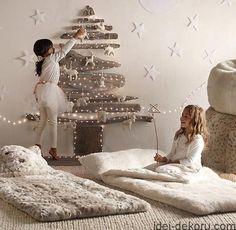 �аг��зка... Читайте також також 55 різдвяних вінтажних листівок Новорічний декор у блакитних тонах(40 фото) Білий колір в Новорічному декорі Різдвяні віночки з фетру (+викрійки) Балеринки … Read More