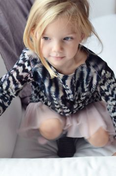 noezoe #designer #kids #fashion