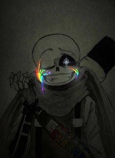 También esta *-*En NaJ nació mi amor por el Nightkiller <3