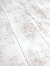Image result for white floor board vinyl