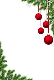 Top 100 Free Christmas frames and borders Christmas Boarders, Free Christmas Borders, Free Christmas Backgrounds, Christmas Picture Frames, Christmas Wallpaper, Christmas Pictures, Christmas Stationery, Christmas Invitations, Christmas Clipart