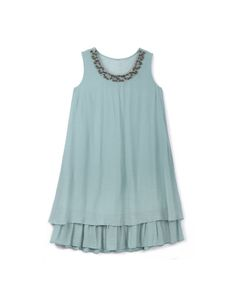 From the coveted maxi to the versatile tunic and stylish shift, a woman can never have too many dresses in her wardrobe. Womens Fashion, Fashion Trends, Feminine, Mint, Chic, Stylish, Lace, Clothes, Beauty